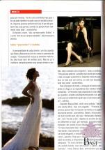 2 Revista VIVA Outubro 2011