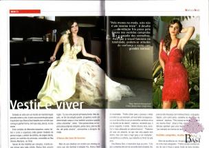 Revista VIVA Outubro 2011
